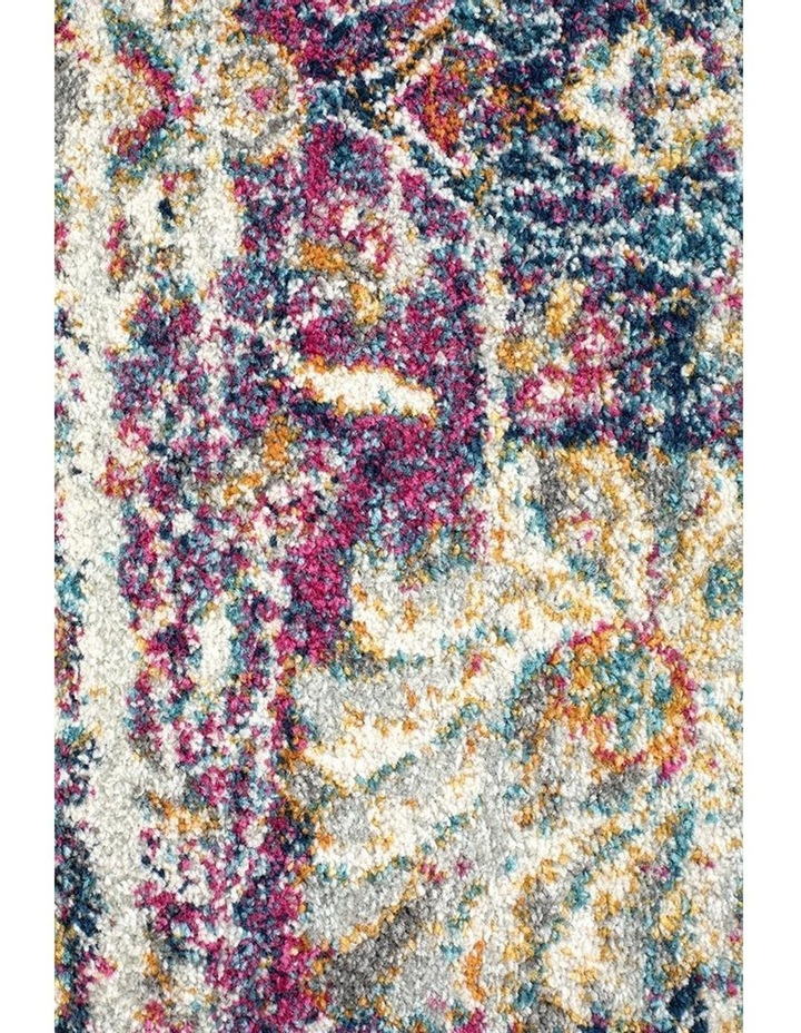 Mirage Zolan Transitional Multi Rug image 7