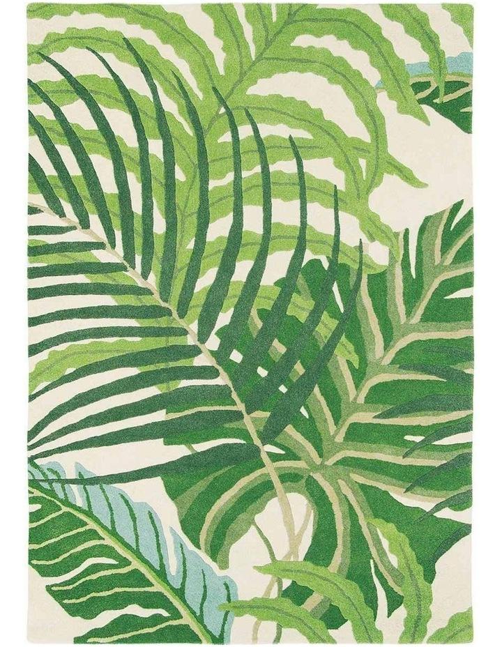 Sanderson Manila Green 46407 image 1