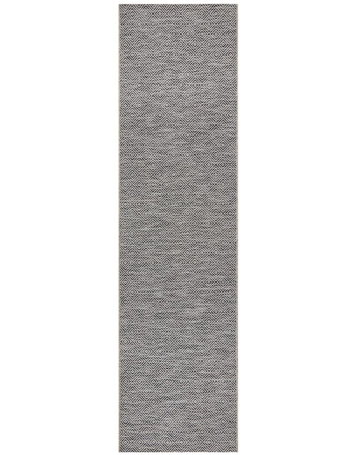 Rug Culture Terrace 5500 Grey image 1
