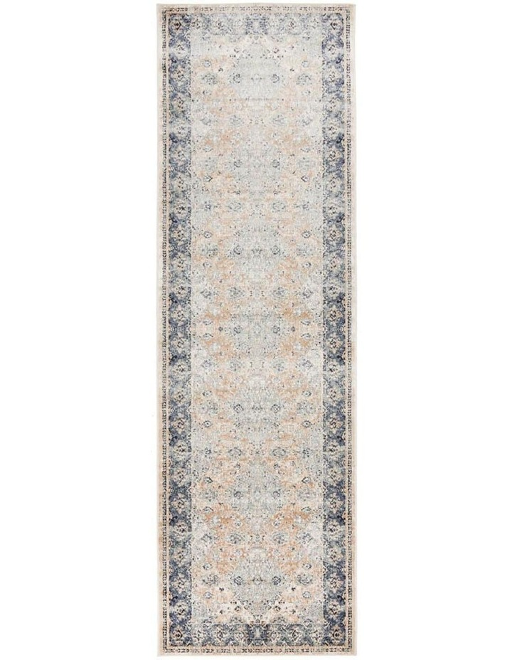 Providence Esquire Melbourne Traditional Beige Rug image 1