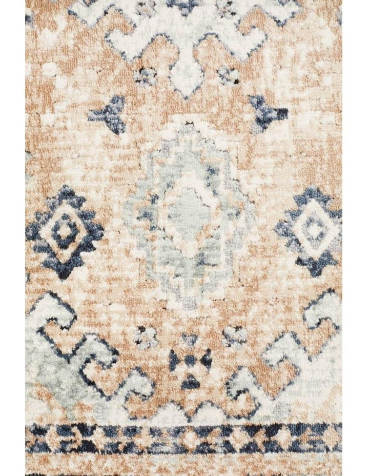 Providence Esquire Melbourne Traditional Beige Rug image 2