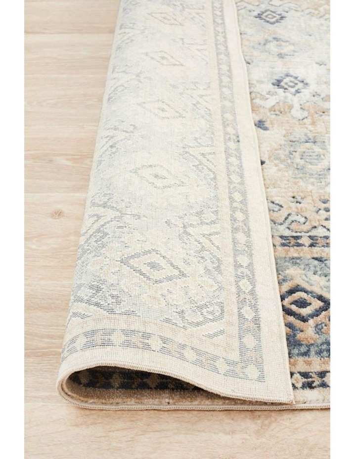 Providence Esquire Melbourne Traditional Beige Rug image 3