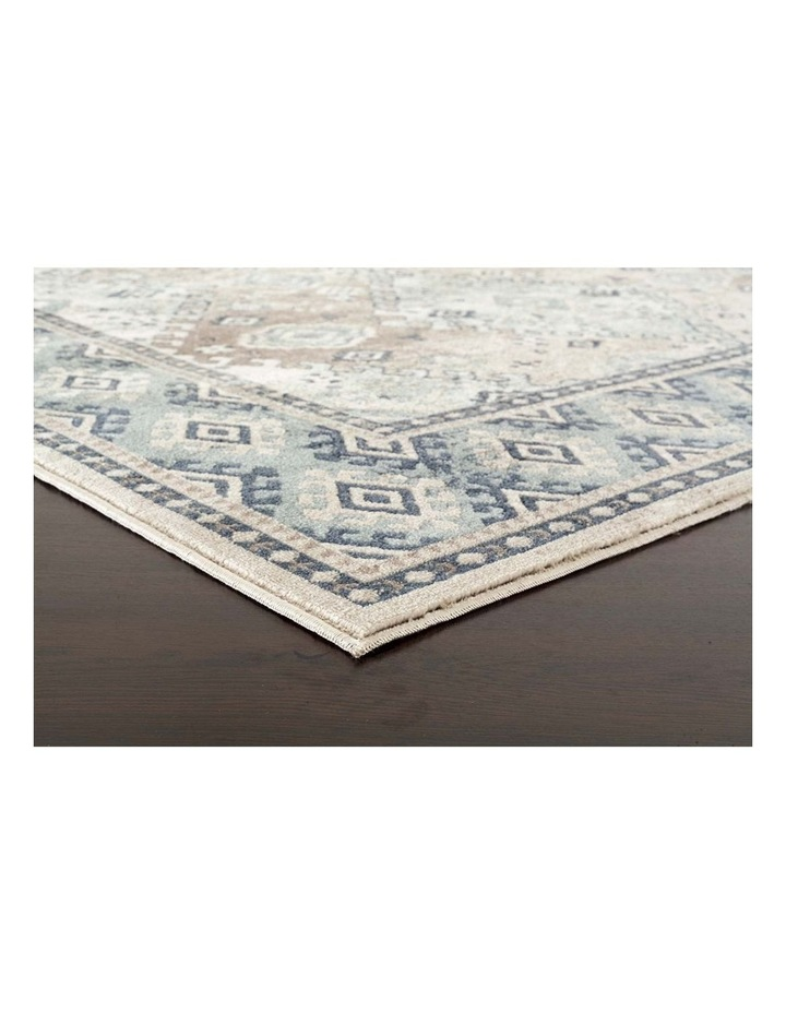 Providence Esquire Melbourne Traditional Beige Rug image 4