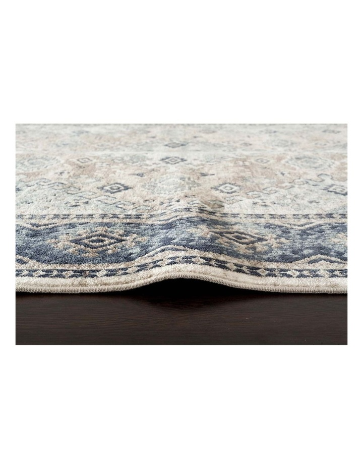 Providence Esquire Melbourne Traditional Beige Rug image 5
