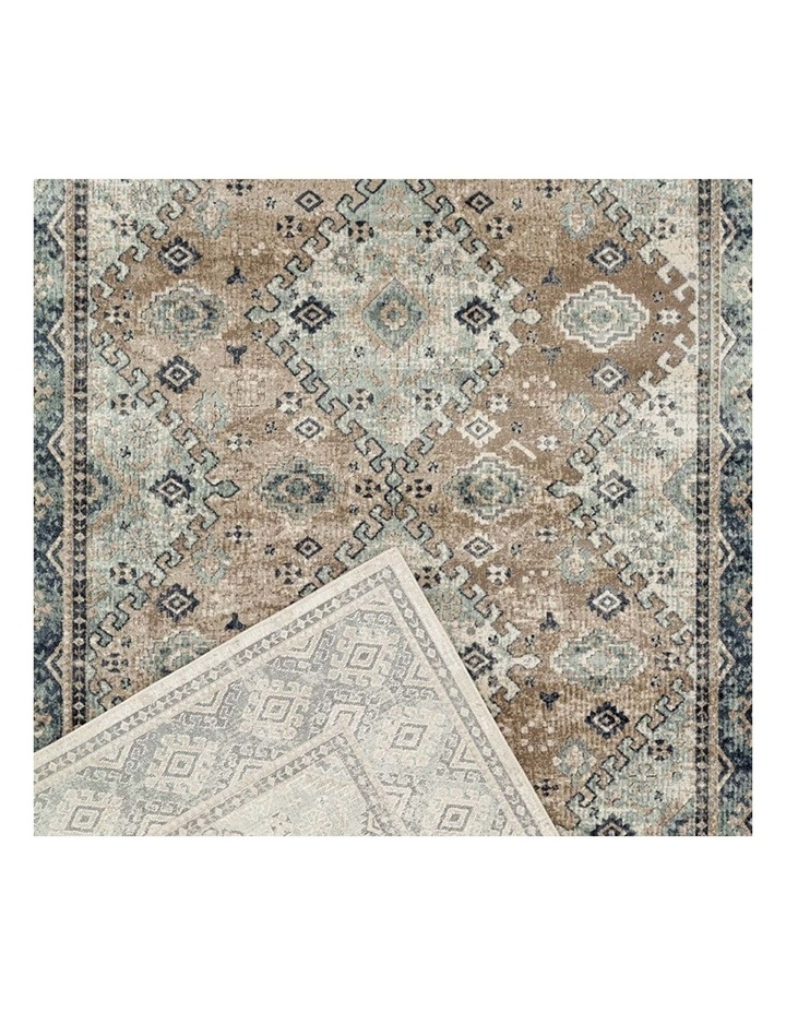 Providence Esquire Melbourne Traditional Beige Rug image 6