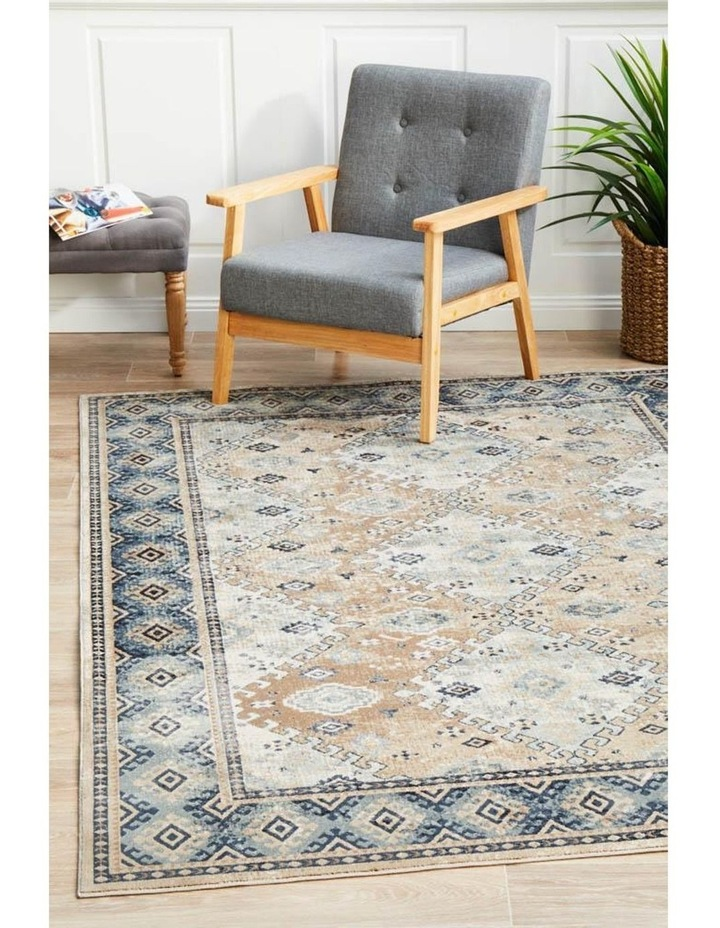 Providence Esquire Melbourne Traditional Beige Rug image 7