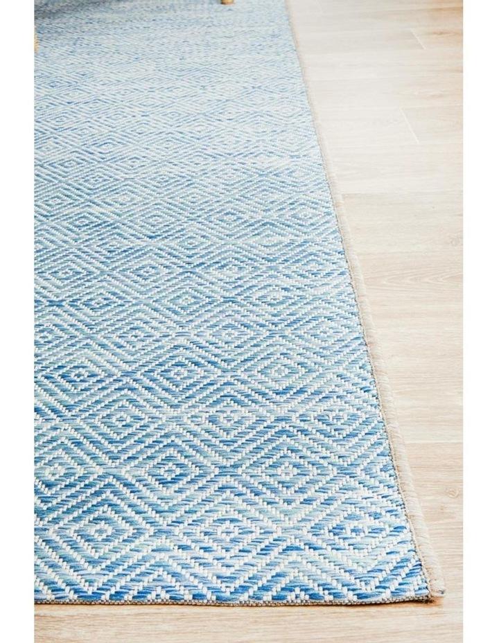 Rug Culture Terrace 5500 Blue image 3