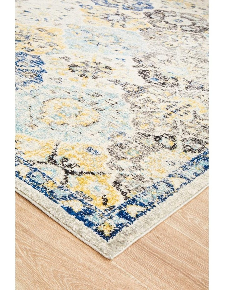 Evoke Poppy Multi Transitional Rug image 6