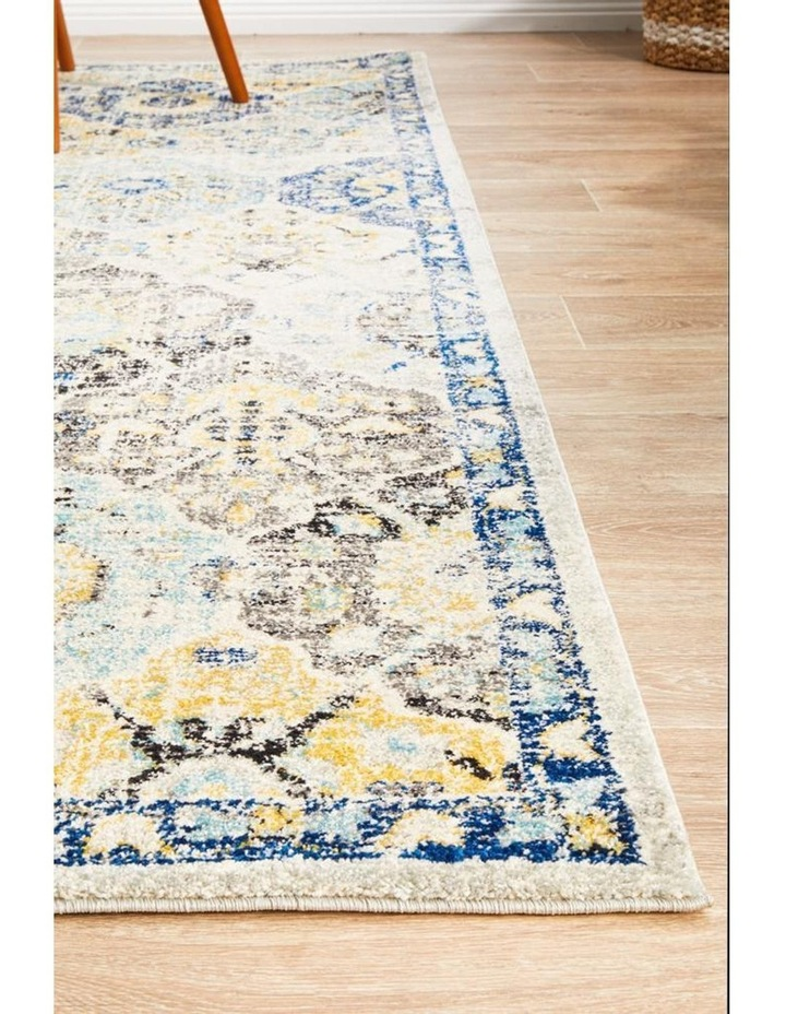 Evoke Poppy Multi Transitional Rug image 7