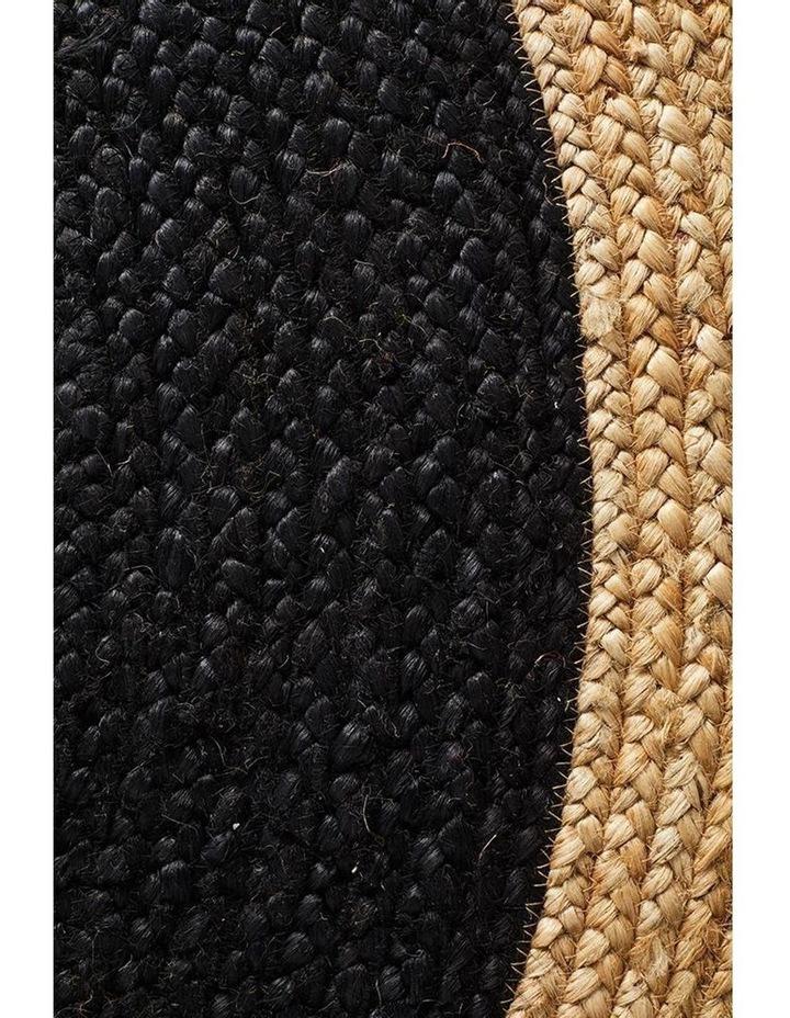 Atrium Polo Round Black image 4