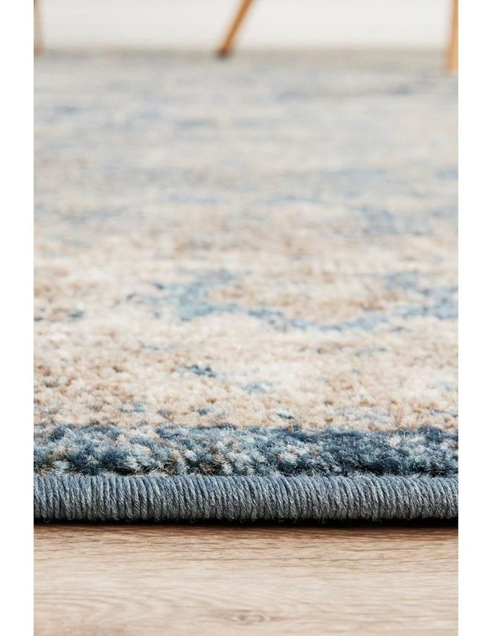 Sophia Breeze Fade Blue Rug image 6