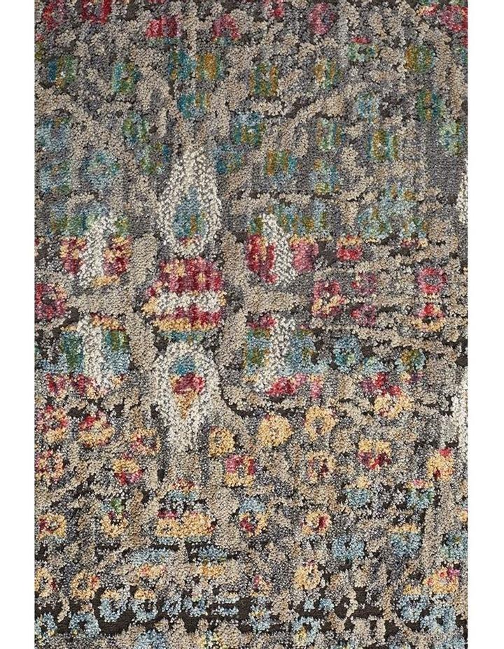 Jezebel Fluid Daybreak Modern Multi Rug image 5