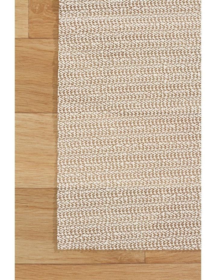 Supa Rug Pad Grip for Wooden/Hard Floors image 2