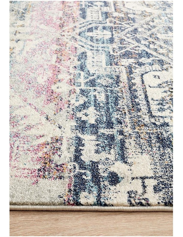 Museum Layton Blue Rug image 4