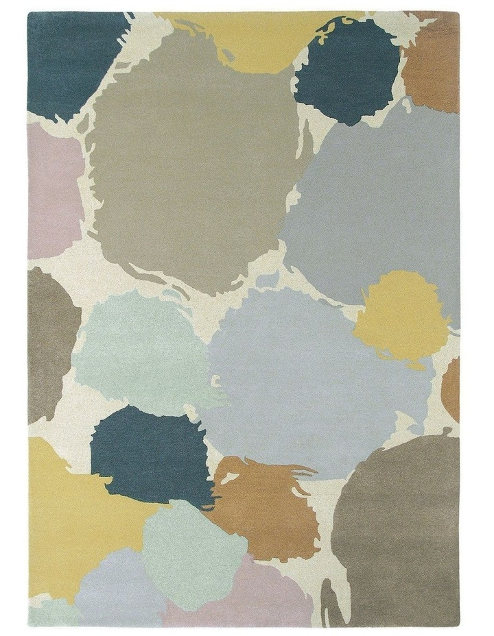 Harlequin Paletto Shore 44204 Rug image 1