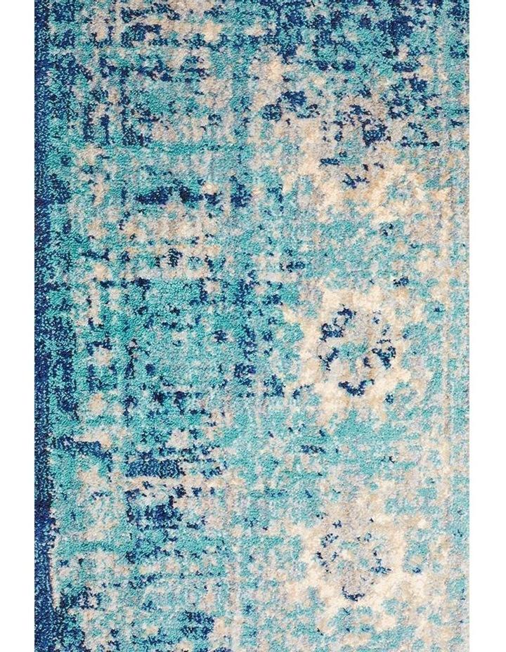 Anastasia 261 Blue Rug image 3