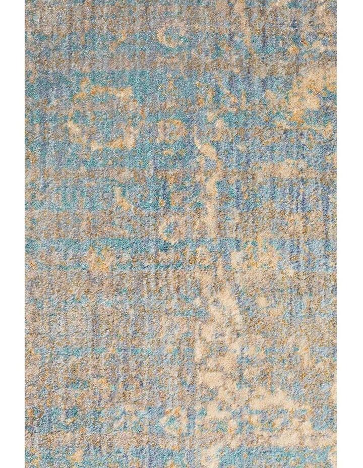 Anastasia 254 Mist Rug image 4