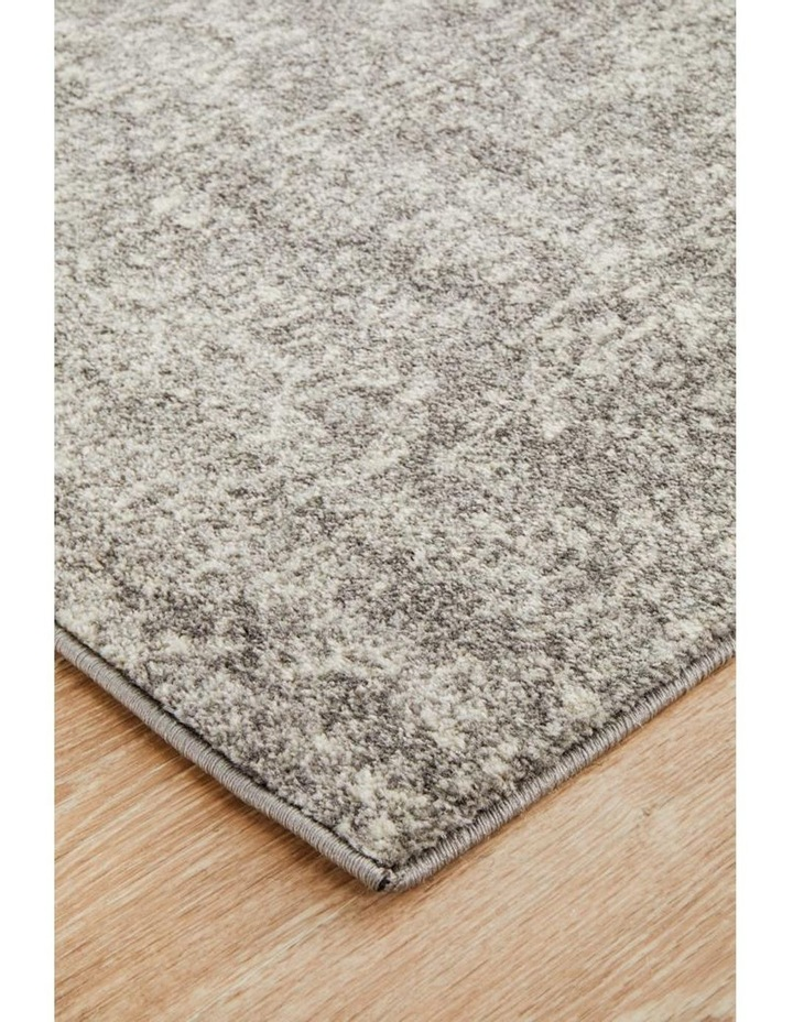Evoke Homage Grey Transitional Rug image 1
