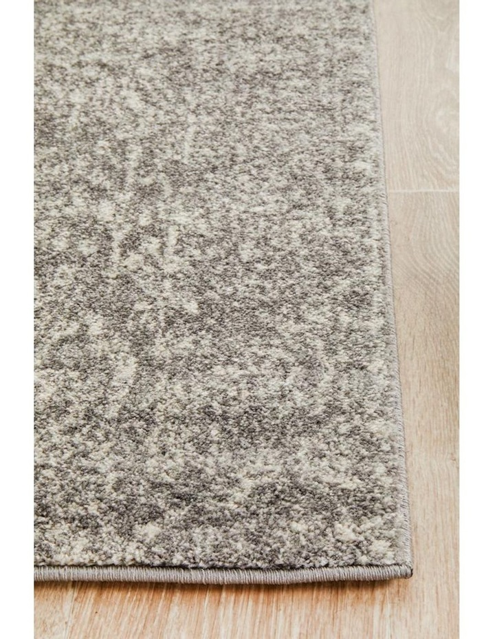Evoke Homage Grey Transitional Rug image 2