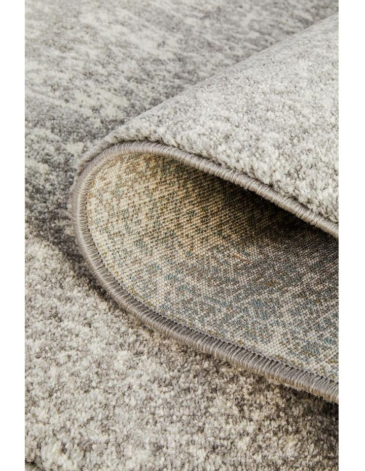 Evoke Homage Grey Transitional Rug image 4