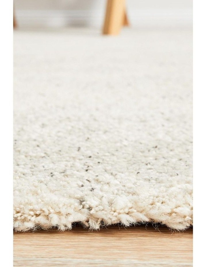 Alpine 855 Pebble image 2