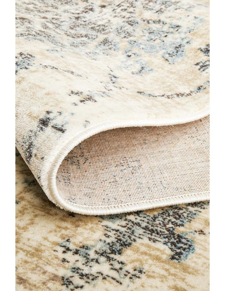 Calypso Collection 6107 Bone Rug image 4