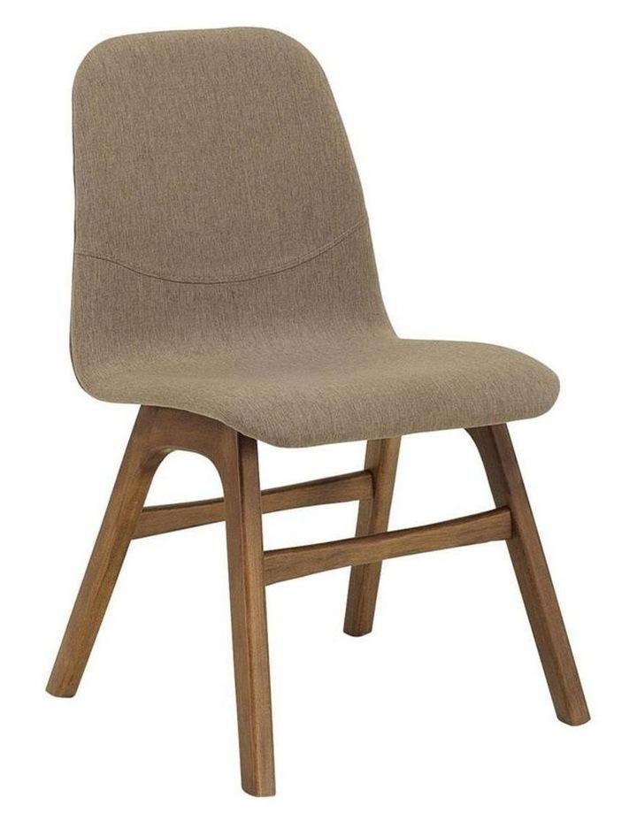 AVA Dining Chair - Tea image 1