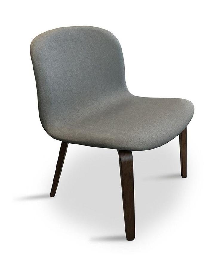 Lottie Lounge Chair image 1