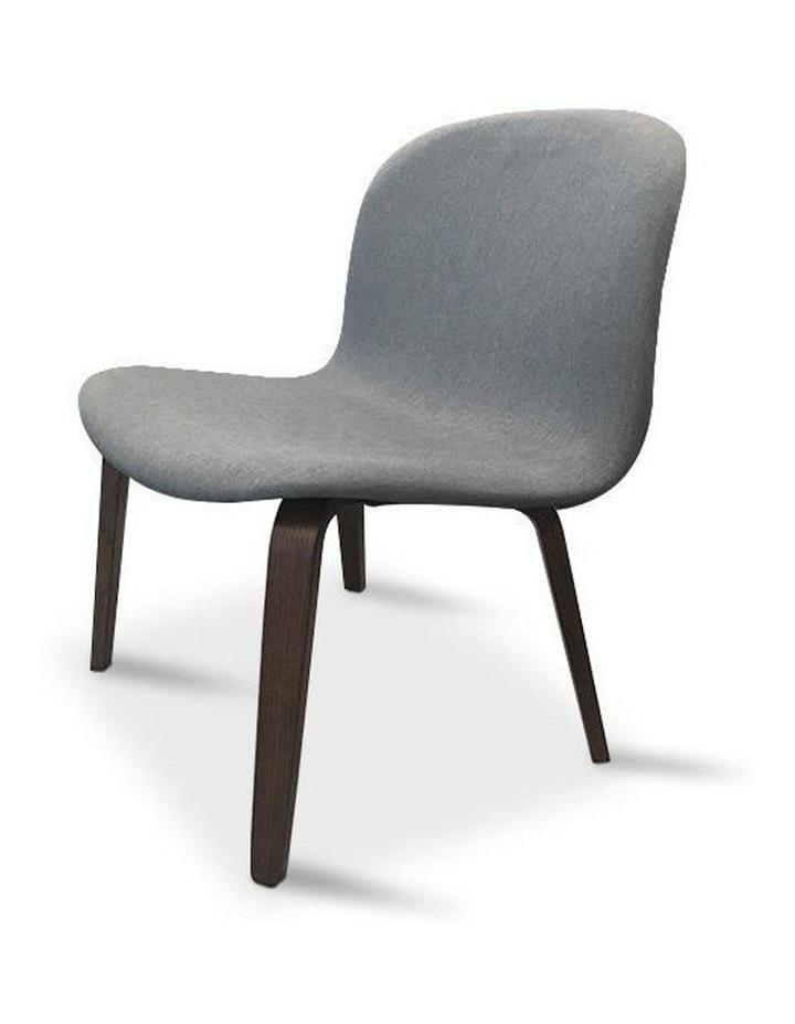 Lottie Lounge Chair image 2