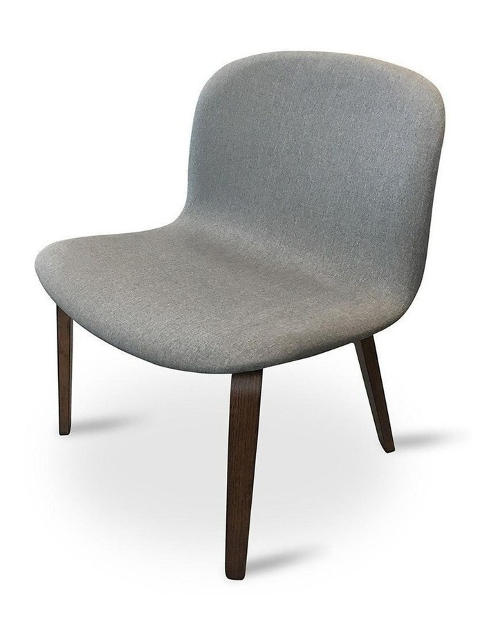 Lottie Lounge Chair image 3