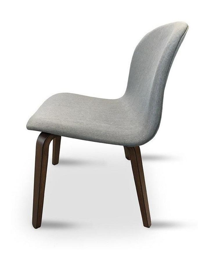 Lottie Lounge Chair image 4