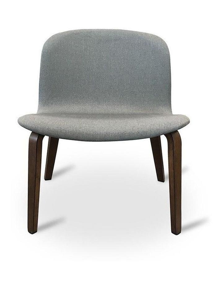 Lottie Lounge Chair image 5