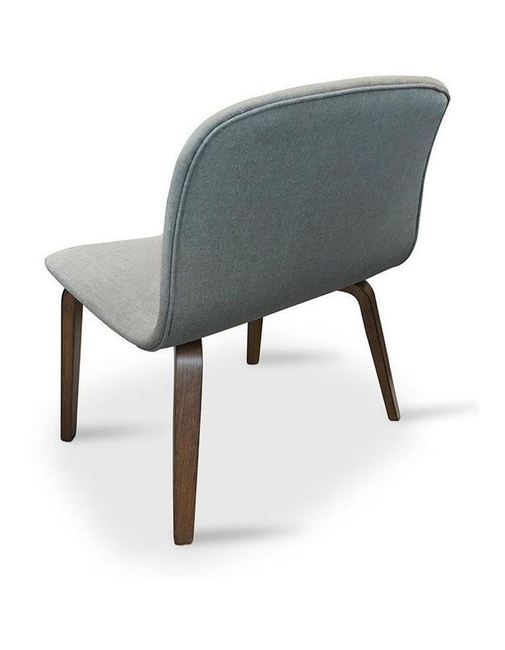 Lottie Lounge Chair image 6