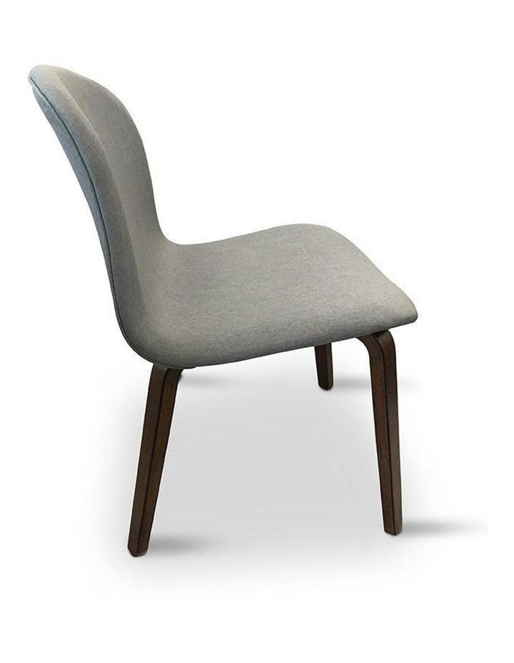 Lottie Lounge Chair image 7