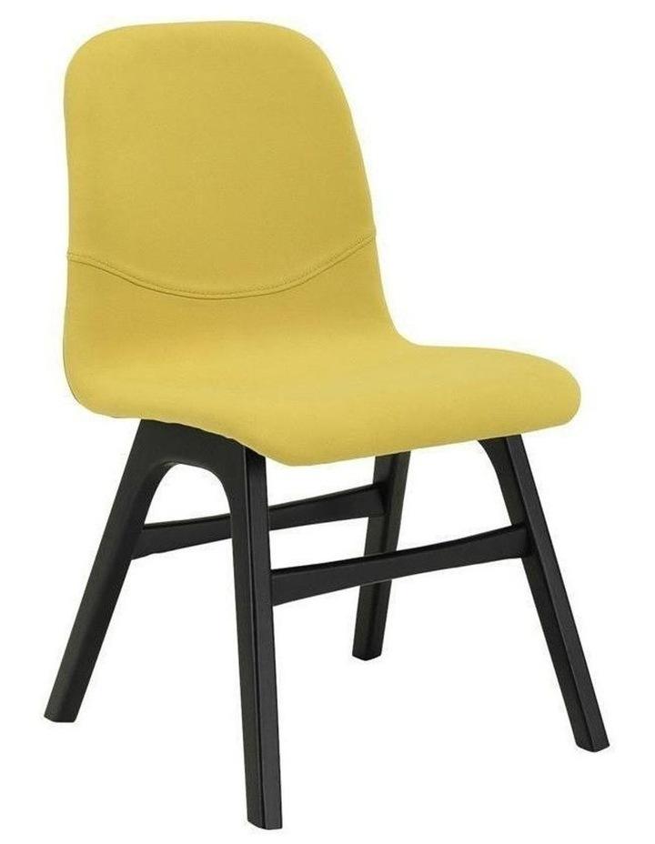 AVA Dining Chair - Pistachio image 1