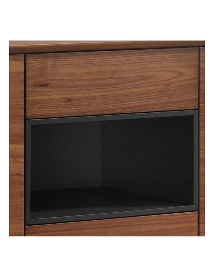 Jaako Sideboard - 150cm - Walnut image 2