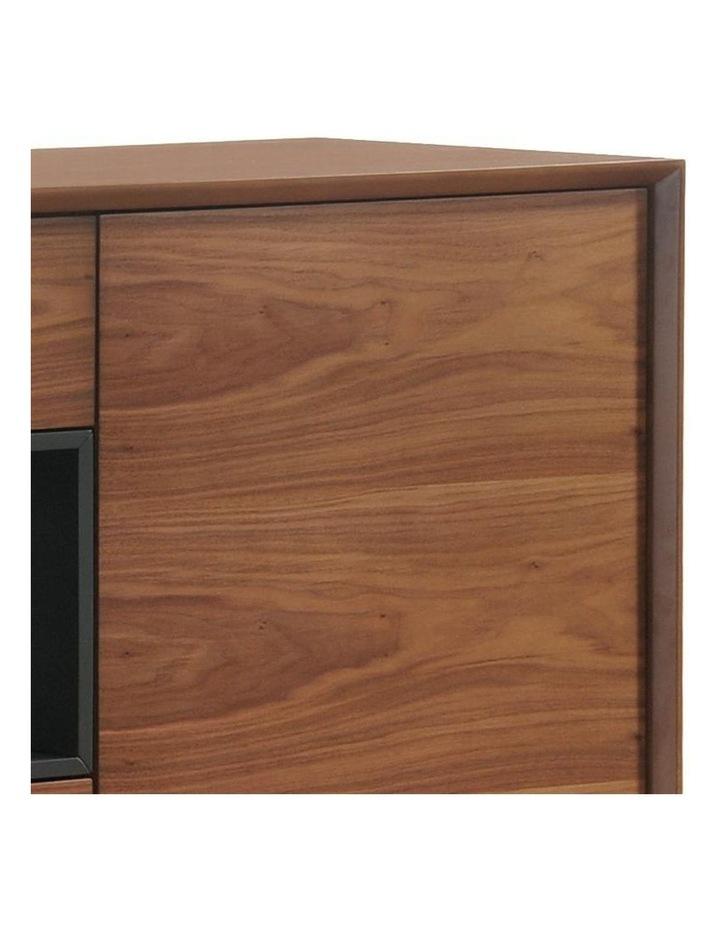 Jaako Sideboard - 150cm - Walnut image 3