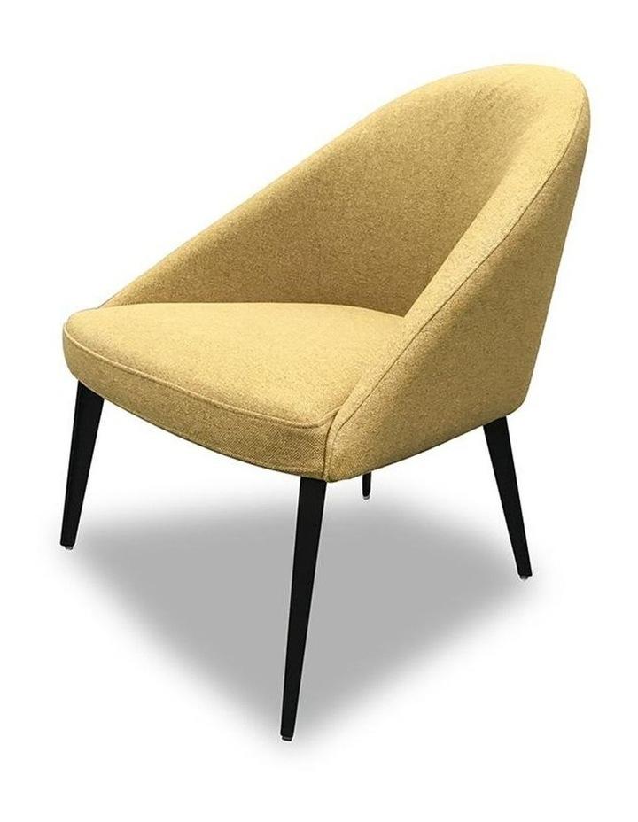 DAISY Lounge Chair - Pistachio image 5