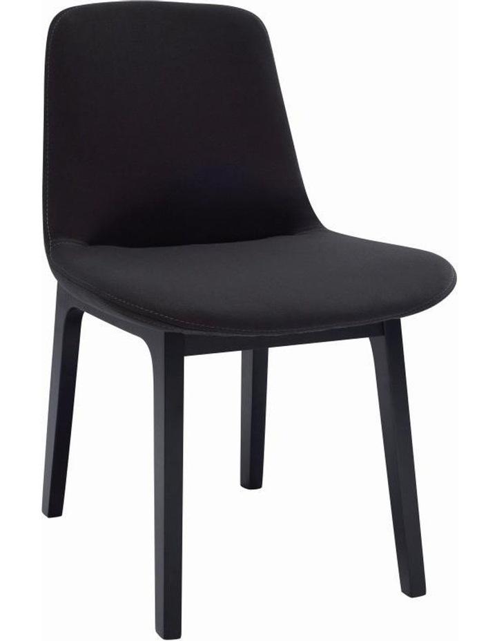 AURORA Dining Chair - Lava image 1