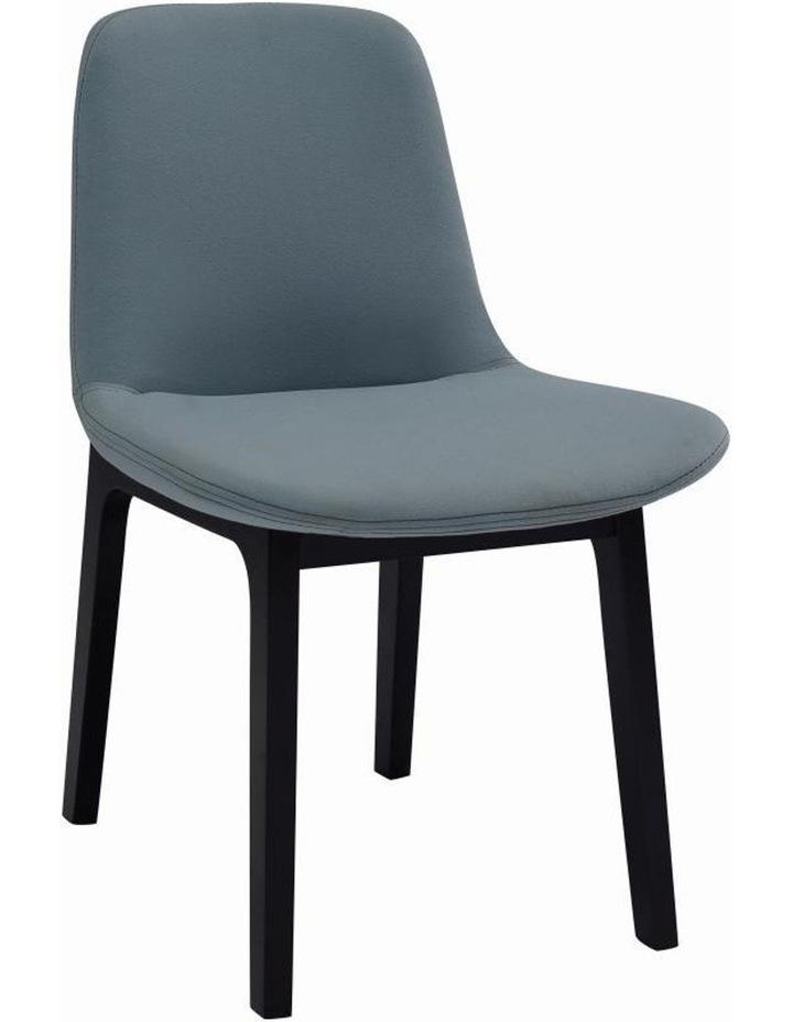 AURORA Dining Chair - Jade image 1