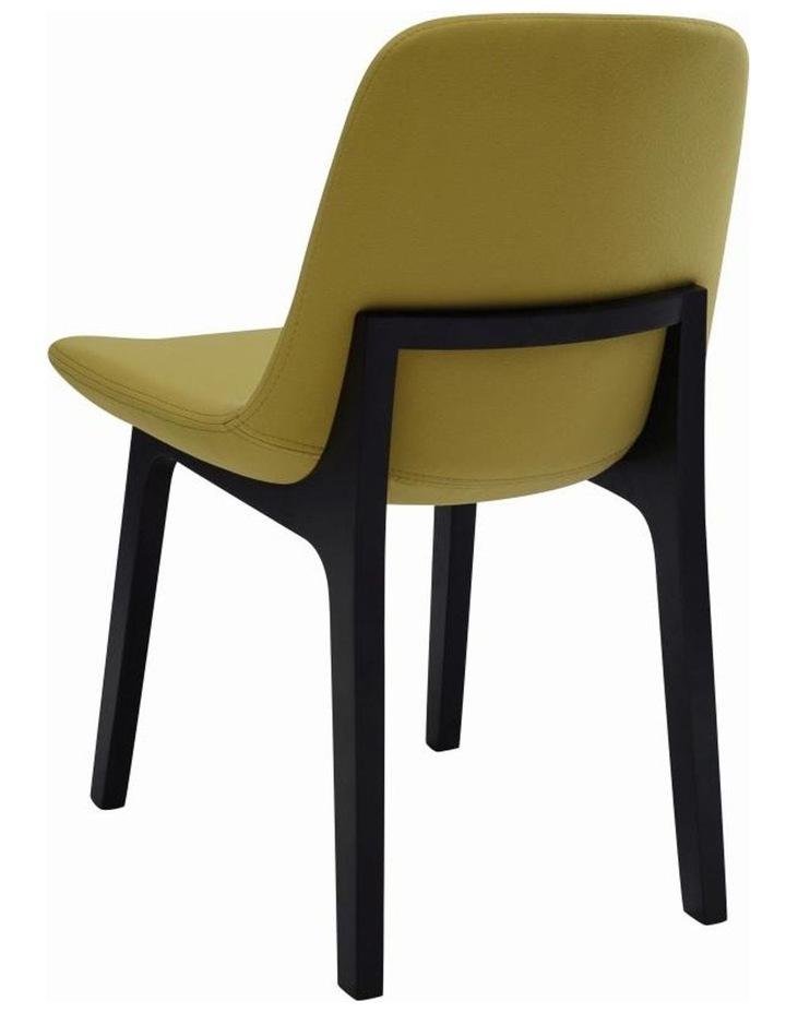 AURORA Dining Chair - Jade image 2