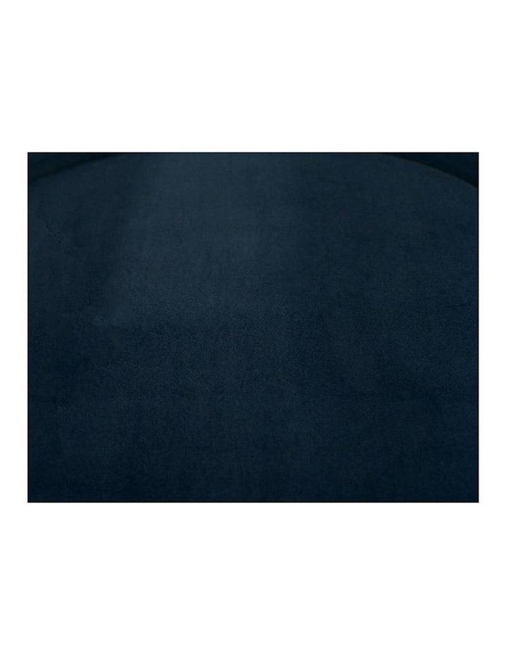 Desta Dining Chair - Blue image 7
