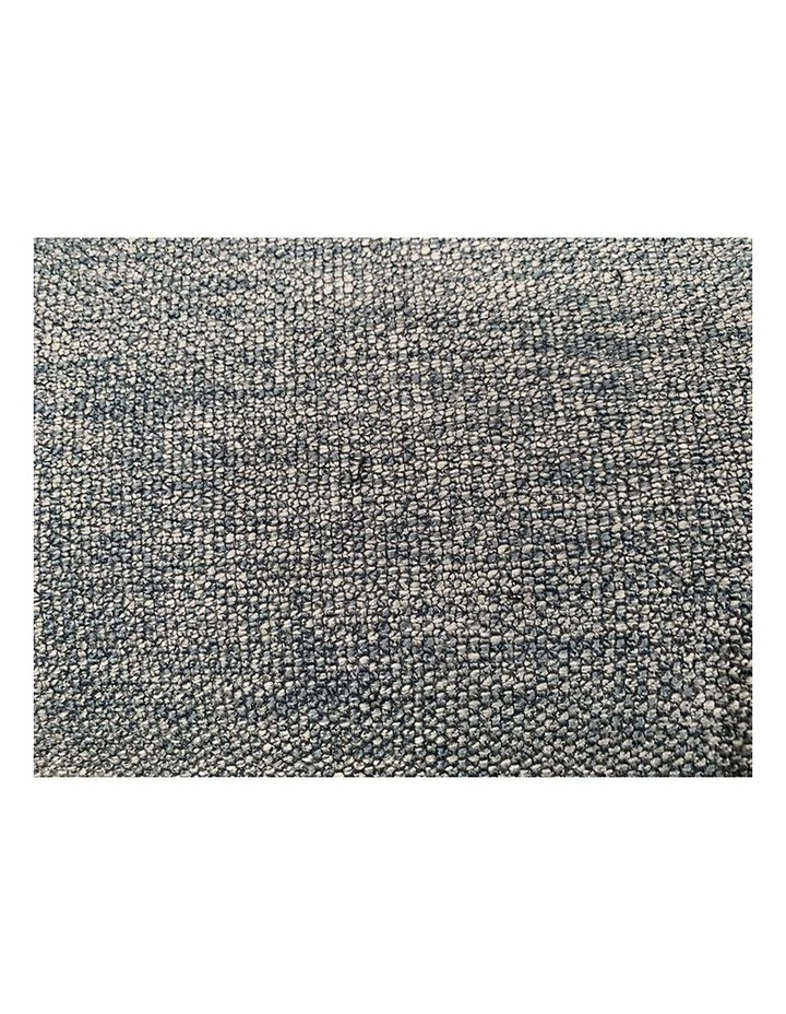 Gizi Single Seater Sofa - Dark Grey image 6