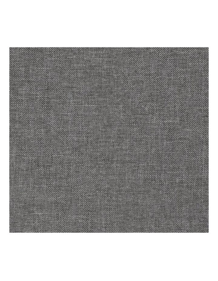 Maki Dining Chair - Light Grey image 7