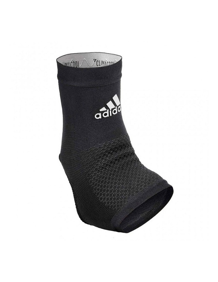 Performance Ankle Support - S image 2