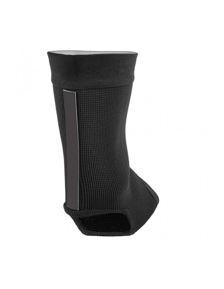 Performance Ankle Support - S image 4