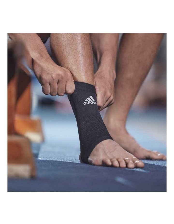 Performance Ankle Support - S image 6