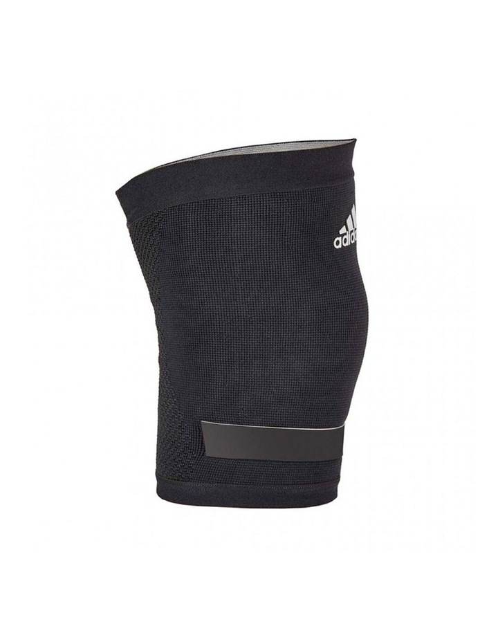 Performance Knee Support - S image 2