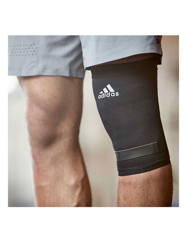 Performance Knee Support - S image 5