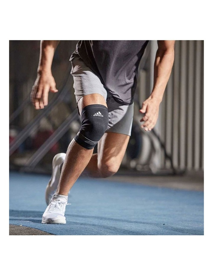 Performance Knee Support - S image 7